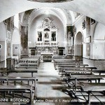 Chiesa_padre_Pio2,_san_giovanni_rotondo