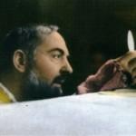 Padre-Pio-de-Pietrelcina
