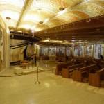 cappella inferiore