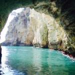 grotte-marine-vieste (1)