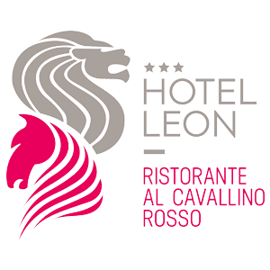 hotelleon