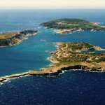 isole-tremiti