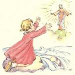preghiere_bambini16