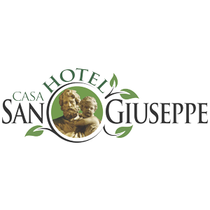 sangiuseppe