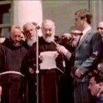 San_Pio-kSwC--640x360@CorriereMezzogiorno-Web-Mezzogiorno 2 (1)
