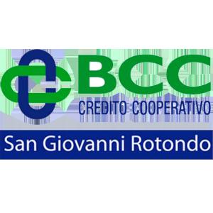 bcc_sangiovannirotondo