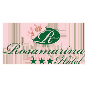 rosamarinahotel