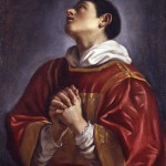 San_Lorenzo_Guercino