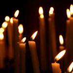 Commemorazione-Defunti-2-novembre